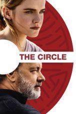 The Circle ( 2017 )