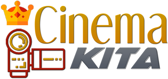 Cinemakita.com
