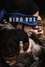 Bird Box ( 2018 )