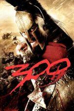 300 (2014)